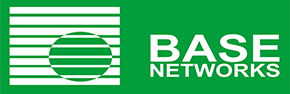 Base Networks (67) 3384-0894
