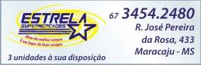SUPERMERCADO ESTRELA 1